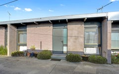 3/15 Buxton Road, Herne Hill VIC