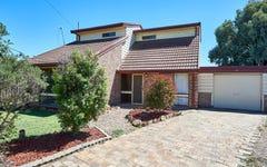 17 Grevilla Crescent, Lake Albert NSW