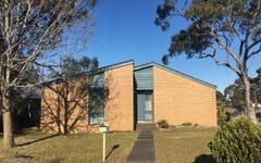 47 Gorokan Drive, Lake Haven NSW