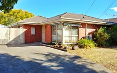 35 Roberts Avenue, Hoppers Crossing VIC