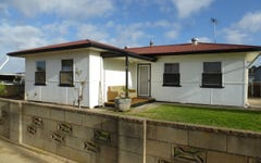 45 South Tce, Blyth SA