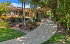 15 Russ Hammond Close, Korora NSW