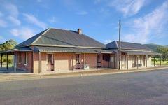 1/2755 Booral Road, Booral NSW
