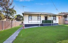 315 Bungarribee Rd, Blacktown NSW