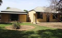 51 Mill Street, North Wagga Wagga NSW