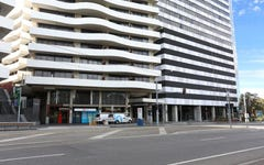 256/38 Mt Alexander Road, Travancore VIC
