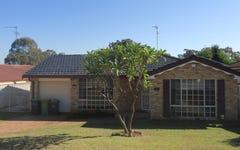 19 Swallow Drive, Erskine Park NSW