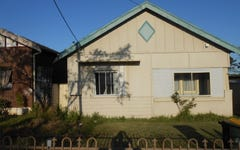16 Leonard St, Bankstown NSW