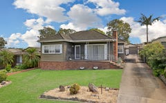 56 Crown St, Riverstone NSW