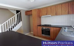 2/90 Parkwood Street, Plumpton NSW