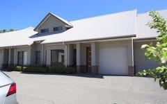 115 Menangle Street, Picton NSW
