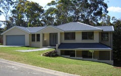 1 Cassam Place, Valley Heights NSW