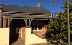 45a Marsden Street, Boorowa NSW