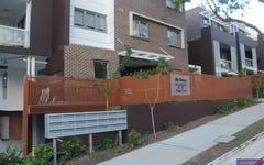 3/4-8 Pearce Avenue, Peakhurst NSW
