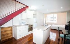 39/436 Ann Street, Brisbane City QLD