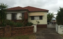10 Crescent Road, Waratah NSW