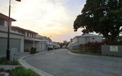 53 PERKINS STREET, Calamvale QLD