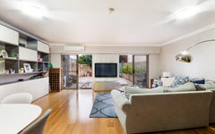 1/134 Great North Road, Five Dock NSW