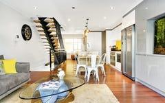2/65 Crystal Street, Petersham NSW