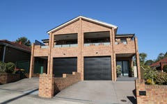9a Locksley Road, Bexley NSW
