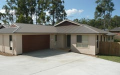 Address available on request, Beaudesert QLD