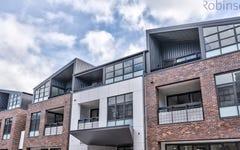 204/19 Throsby Street, Wickham NSW