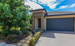 10 Pooley Street, Forde ACT