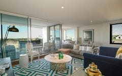 602/200 Pacific Highway, Crows Nest NSW