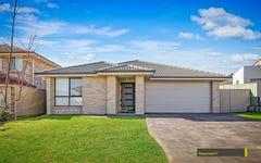 17 Wattlebird Place, Glenwood NSW