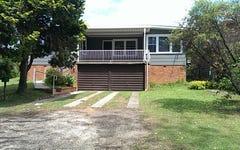 14 Lachlan Street, Kempsey NSW