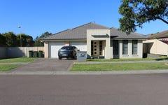1 Wirruna Street, Woongarrah NSW