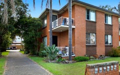 6/8 Peterborough Avenue, Lake Illawarra NSW