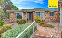 15 Goldner Circuit, Melba ACT