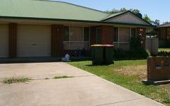2 20 Wareemba Street, Scone NSW