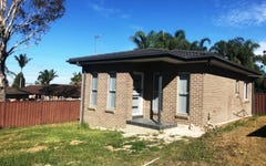 61A Swallow Drive, Erskine Park NSW