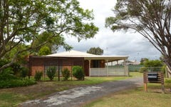 5 Gray Close, Shoalhaven Heads NSW