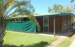 9/103 Miran Khan Drive, Freshwater Point QLD