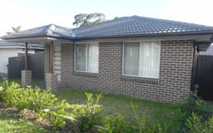 2 Winn Grove, Camden South NSW