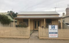 18 Russell Street, Quarry Hill VIC