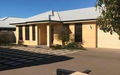 50 Hospital Road, Nyngan NSW