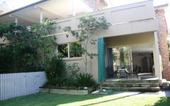 Address available on request, Davidson NSW