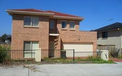 5 Gawler Avenue, Minto NSW
