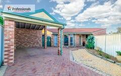 24A Cockatoo Road, Erskine Park NSW