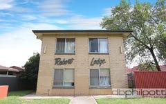 5/28 Robert Avenue, Broadview SA