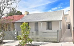 40A Crown Street, St Peters NSW