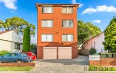 1/28 Hepburn Avenue, Gladesville NSW