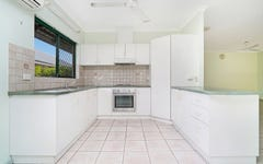 2 McLeod Close, Gunn NT