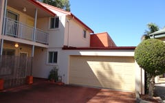 8/107 Bella Vista Drive, Bella Vista NSW