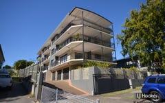 1/15 Eskgrove Street, East Brisbane QLD