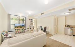 507/174 Goulburn St, Surry Hills NSW